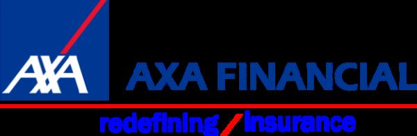 AXA FINANCIAL